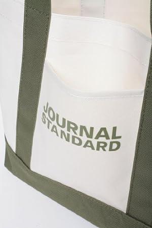 JOURNAL STANDARD 2011 Spring/Summer Collection (e-MOOK)