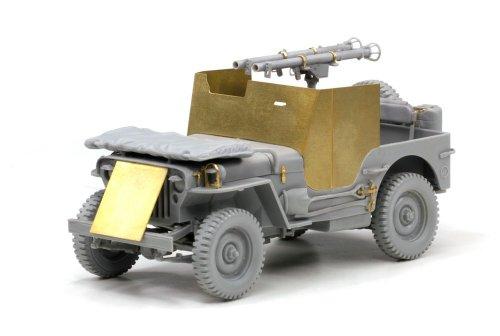 jeep-4x4-armored-w-bazookas