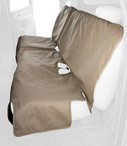canine-covers-econo-plus-2nd-row-semi-custom-fit-seat-protector-polycotton-taupe