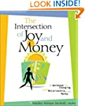 Intersection of Joy and Money: A Work...