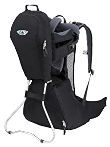 Vaude Wallaby 12L Pack by VAUDE