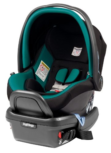 Peg-Perego-Primo-Viaggio-435-Infant-Car-Seat