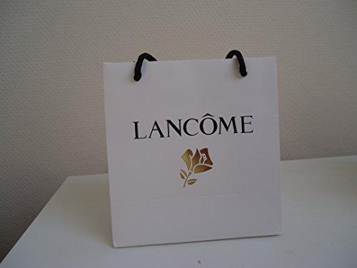 lancome-epices-sac-cadeau-elegant