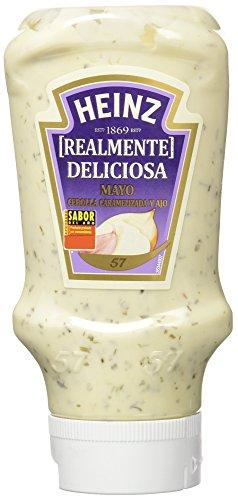 heinz-mayonesa-cebolla-caramelizada-400-ml-pack-de-6