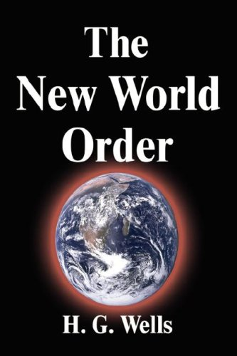 the-new-world-order