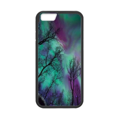 iphone-6-plus-cases-the-aurora-borealis-woods-iphone-6-plus-cases-northern-lights-black