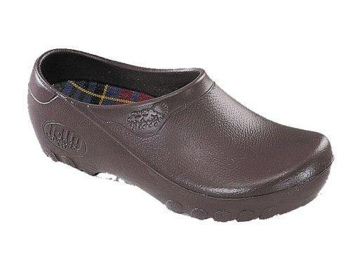 alsa-589493-073081-calzature-donna-giardiniere