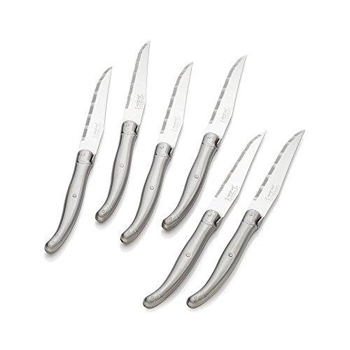 Laguiole Pocket Knives