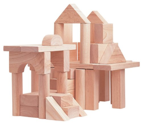 Plan-Toy-50-Unit-Blocks-Set