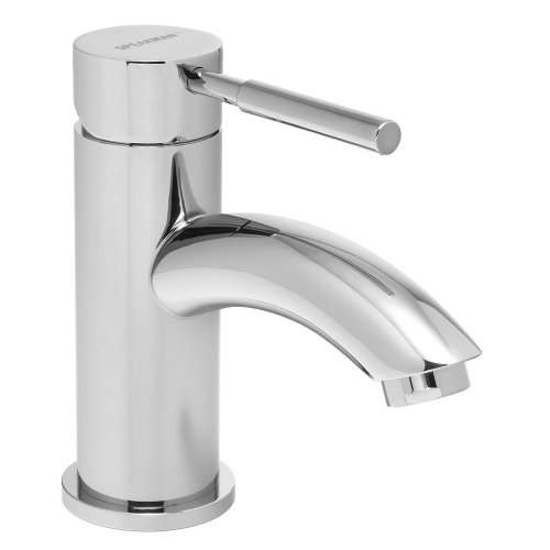 Speakman SB-1002 Neo Single Lever Faucet In Polished