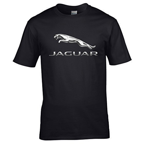 naughtees-clothing-jaguar-logo-large-black-standard-fit-t-shirt