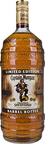 captain-morgan-spiced-oro-1-x-15-l