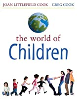 The World of Children by Cook
