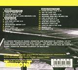 Why Me? Live Volksbuhne Am Rosa Luxemburg-Platz 6/6/99