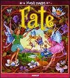 Acquista Fate. Libro pop-up (Mondi magici)