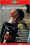 img - for Lonely Planet: Asia Centrale (Italian Edition) book / textbook / text book