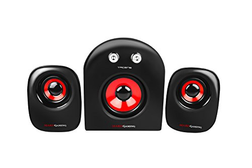 mars-gaming-ms2-altavoces-color-negro