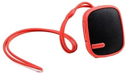 Remax-Music-Box-Rb-X2-Wireless-Speaker