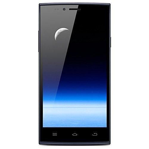 thl-t6-pro-3g-smartphone-libre-android-44-celular-octa-core-5-ips-qhd-pantalla-1g-ram-8g-rom-dual-si