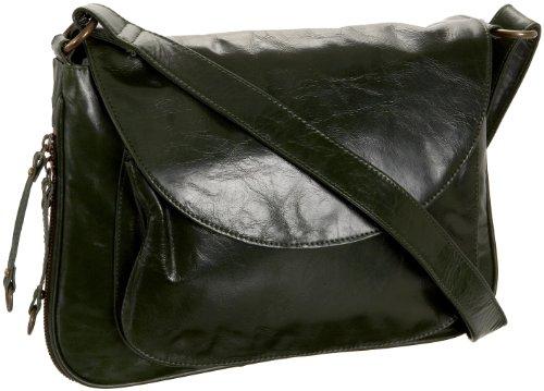 Latico Mitzi Convertible Shoulder Bag 79
