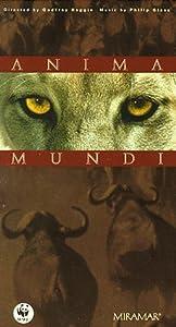Anima Mundi [VHS]