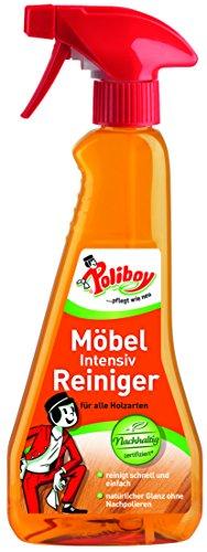 poliboy-mobel-intensiv-reiniger
