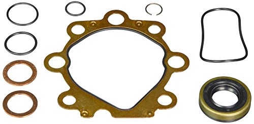 Parts Master 8798 Power Steering Pump Seal Kit (Toyota Tacoma Power Steering Pump compare prices)