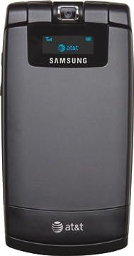 samsung unlocked phone samsung a717 phone rh samsungunlockedphone1 blogspot com Samsung Owner's Manual Samsung Refrigerator Troubleshooting Guide