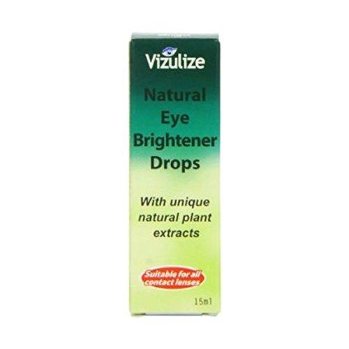vizulize-natural-eye-brightener-15ml