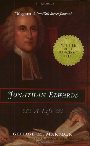 Jonathan Edwards Quotes On Revival. QuotesGram