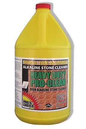 CTI - Pro's Choice - Stone Tile & Grout - Heavy Duty Pro ...