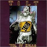 Til It Kills