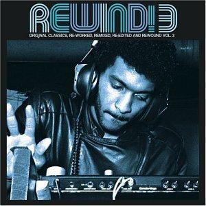 Rewind! 3