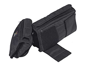 Giottos BLC100 Large Deluxe Sandbag