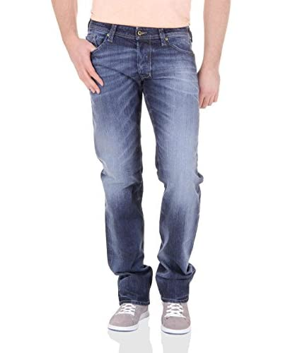 Diesel Jeans Larkee  [Denim Washed]