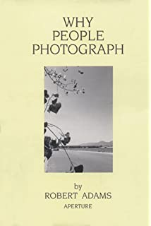 classic essays on photography trachtenberg