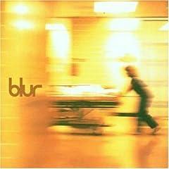 BLUR de 1997 mp3 by Imothep preview 0