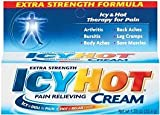 Icy Hot Cream 35 ml