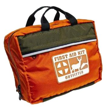 Adventure Medical Kits Outfitter Kit
