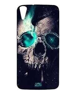 Back Cover for HTC Desire 828,HTC Desire 828 Dual Sim