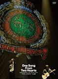 KOBUKURO LIVE TOUR 2013��One Song From Two Hearts��FINAL at ������ɡ������(DVD)