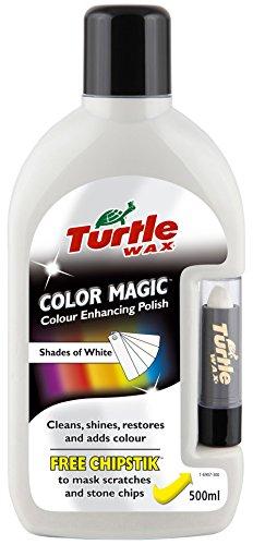 turtle-wax-fg6907-color-magic-plus-white-500-ml