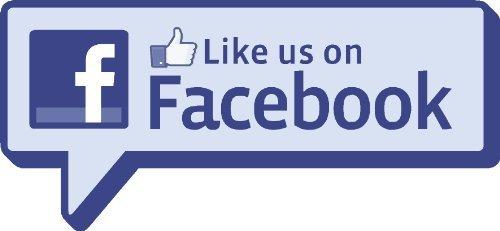 like-us-on-facebook-standard-car-van-bumper-sticker-or-window-sticker