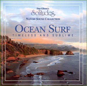 Ocean Surf Timeless And Subli