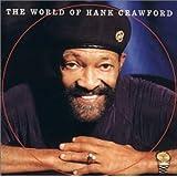 World of Hank Crawford