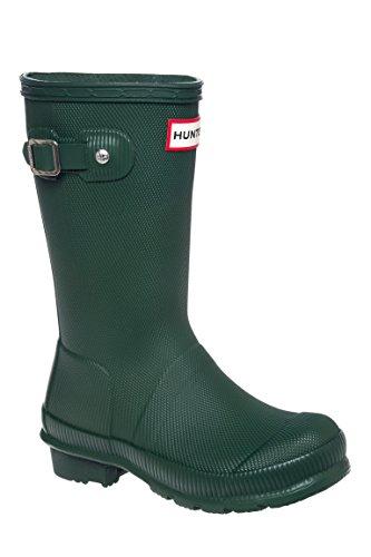 Kids' Original Texture Mid-Calf Rain boot