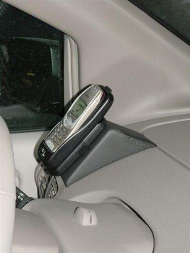 kuda-telefonkonsole-lhd-fur-nissan-quest-ab-2003-usa-echtleder-color