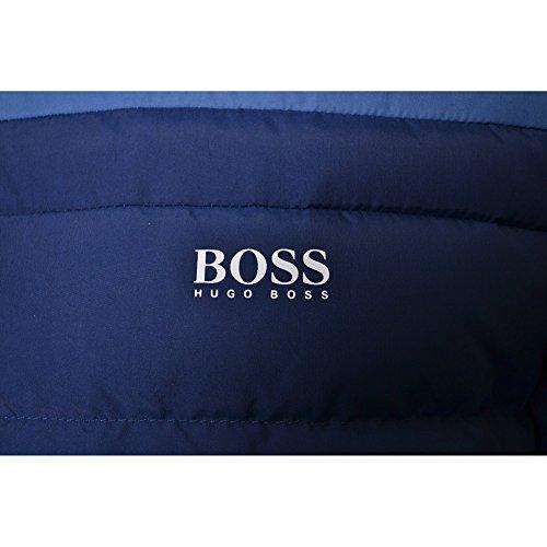 hugo boss coat 2016. Black Bedroom Furniture Sets. Home Design Ideas