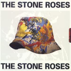 The Stone Roses - Anniversary Edition