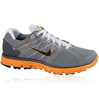 Nike LunarGlide+ 2 Running Shoes